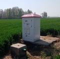 河北智能灌溉玻璃钢井房厂家直营