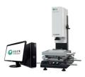 光学影像测量仪,二次元测量仪,苏州宇诺