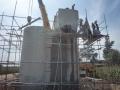 北京通州区墙体拆除 地面拆除 房屋拆除