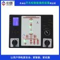 高新技术HXK200E开关柜智能操控装置