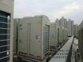 郑州中央空调安装维保全面服务商家