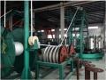 迪尼玛绳规格重量 迪尼玛绳的原料 迪尼玛绳生产厂家
