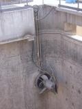 长期供应南京中德QJB-W潜水回流泵,硝化液回流泵,内回流泵
