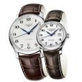 济南高价回收二手劳力士手表,长期回收劳力士手表