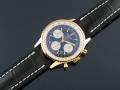 台州市临海 求购百年灵手表