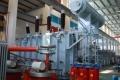 南通地区大型报废变压器,电力变压器,闲置配电柜回收