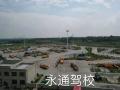 黄埔考A3公交车广州考A3报名学费增驾流程