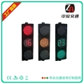长沙智能交通红绿灯生产厂家道路交通信号灯量大价优