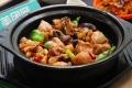 南京黄焖鸡米饭加盟条件?润仟祥牛气冲天