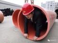 隧道逃生管的性能参数-贵州逃生管