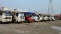 深圳小轿车托运到七台河多少钱,深圳至七台河私家车运输价格