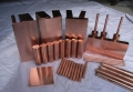 STOL78进口铜带冲压性能好 强度高
