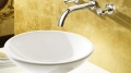 智能马桶如何选购?陶恩莎提升卫浴品质