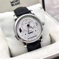 临海 高价回收二手万宝龙手表的机构地址?