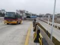 广州增城增驾大车B2大货车驾照2个月拿证