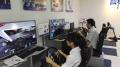 学车之星模拟学车机的费用大概需要多少?