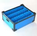 影响中空板周转箱(包装箱)价格的因素你知道吗?