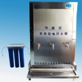 RO-50G普及型厂区饮水机厂家