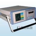福建手动振动时效设备 自动振动时效仪