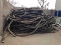 北京通州上门回收电缆通州电缆回收