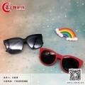 姜玉坤眼镜板材镜架质量招商加盟