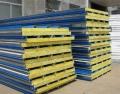 上海大量回收夹芯板苏州彩钢板回收昆山活动房拆除回收