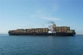 泉州惠安县供应船运水运