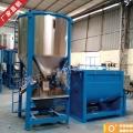 广东立式搅拌机厂家材质优选搅拌机设备工厂型号