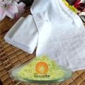 棉纺织物专用增白剂