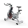 动感单车怎么锻炼对身体好