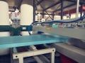 75 150小机型挤塑板机器厂家直销