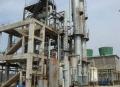 河北各地厂子设备回收北京厂房设备回收公司