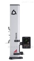 瑞士Trimos高精度数显测高仪V9
