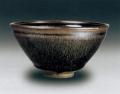 建窑瓷器,古董古玩,免费鉴定,交易,国际拍卖