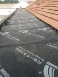 通州区专业楼顶防水屋顶防水彩钢房防水维修