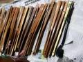 老字画高价回收上海市专业上门免费看货评估