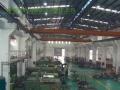 河北地区厂房回收京津冀钢结构厂房回收北京钢结构回收