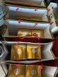 北京附近回收烟酒·高档酒回收·回收礼品