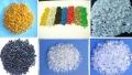 越南胡志明进口再生塑胶荒料需要什么特殊监管条件