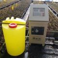厂家供应温室果园水肥一体机 农田灌溉水肥机 支持定做