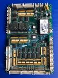 三星贴片机CP45轨道控制板卡
