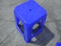 济宁乔丰塑料高方凳零件盒供应商