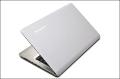 广州联想回收 联想笔记本回收价格大全