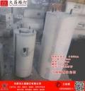 天津塘沽水泥基座厂家直销
