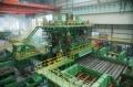 上海宝山二手轧机回收厂家,废旧轧钢机械回收