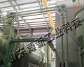 商丘锡粉链式输送系统,2019新型管链输送机