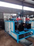 河北沧州塑料吹塑机生产厂家