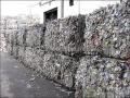 顺义废铁回收公司