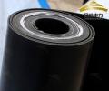 绝缘胶垫使用技术说明