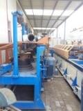 求购广州经济开发区塑胶厂设备回收供应商